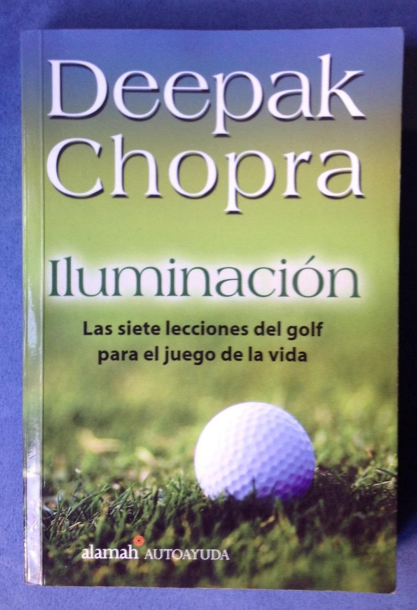 ... iluminación - lecciones del golf p la vida. Cargando zoom.