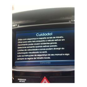 Defeito No Gps Hyundai Ix35 Veloster I30 Sportage ( Reparo)