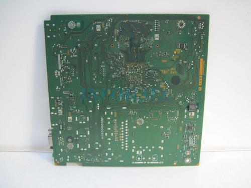 defeito placa principal 1-883-753-72 lt06