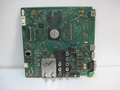 defeito placa principal 1-883-753-72 lt07