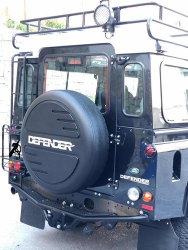 defender defender land rover