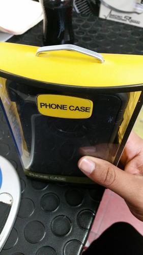 defender series case funda para iphone 6 plus