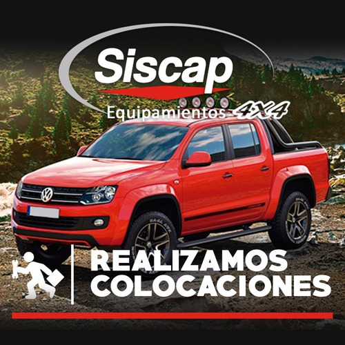 defensa baja  inoxidable 3  hilux 2005 - 2015 super oferta!!