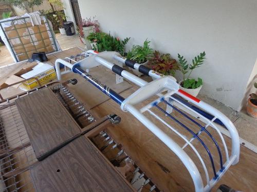 defensa de camion delantera para isuzu mitsubishi