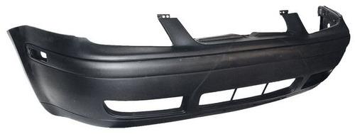 defensa del jetta 99-07 c/mold c/spoiler