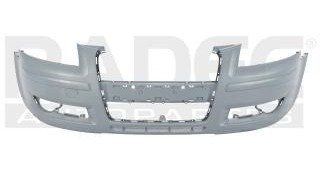 defensa delantera audi a3 2004-2005-2006-2007-2008