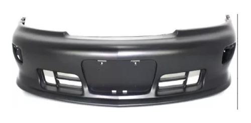 defensa delantera cavalier z24 1995-1996-1997-1998-1999 2p
