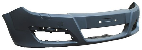 defensa delantera chevrolet astra 2006-2007-2008