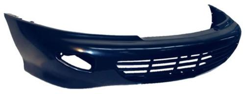 defensa delantera chevrolet cavalier1995-1996-1997-1998-1999