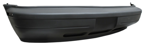 defensa delantera chevrolet gmc 1995-1996-1997-1998-1999 7