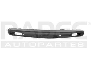 defensa delantera chevrolet s-10 1995-1996-1997 5