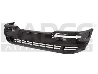 defensa delantera chevrolet venture 2001-2002-2003-2004-2005