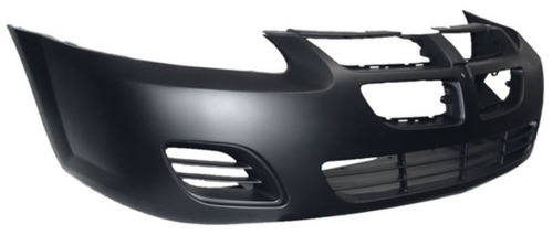 defensa delantera chrysler stratus 2004-2005-2006