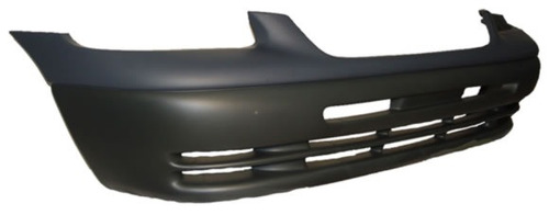 defensa delantera chrysler voyager 1998-1999-2000