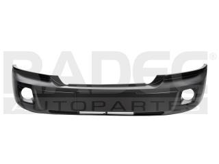 defensa delantera dodge dakota 2008-2009-2010-2011