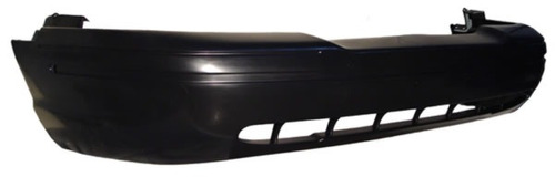 defensa delantera ford crown victoria 1998-1999-2000-2001