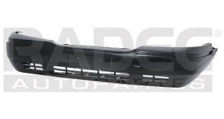 defensa delantera ford grand marquis1998-1999-2000-2001-2002