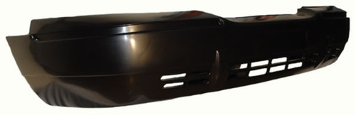 defensa delantera ford grandmarquis 1998-1999-2000-2002-2002
