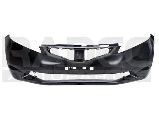 defensa delantera honda fit 2009-2010-2011-2012-2013