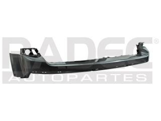 defensa delantera jeep patriot 2011-2012-2013
