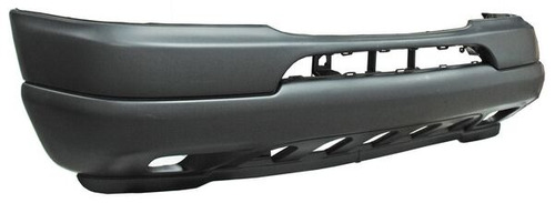 defensa delantera mercedes benz clase-m 320 1998-1999-2000