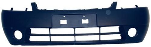 defensa delantero platina 02-10 c/faro p/niebla ald