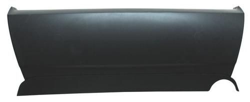 defensa trasera ford ka 2002-2003-2004-2005-2006-2007-2008