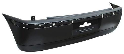 defensa trasera volkswagen pointer 2003-2004-2005