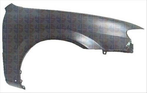 defensas automotrices multiple manufacturers ma1241151
