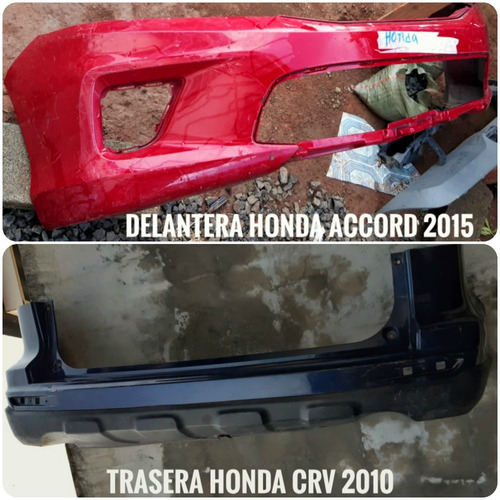 defensas ,nissan qashqai,honda crv city fit accord,suzuki...