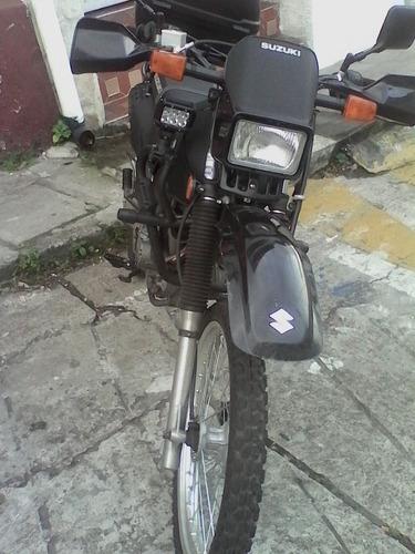defensas protectores laterales para moto