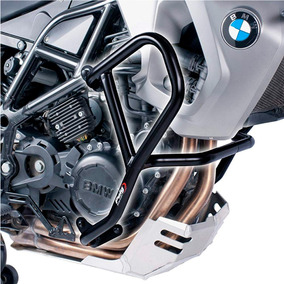 4ad967c12d4 Defensa De Motor Bmw F800gs - Defensas para Motos en Mercado Libre ...