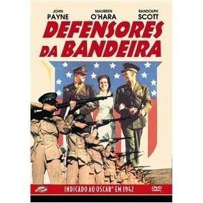 defensores da bandeira ( to the shores of tripoli )