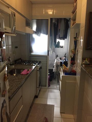 define new residence (zs436) mobiliado