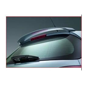 Deflector / Aleron Trasero Peugeot 308
