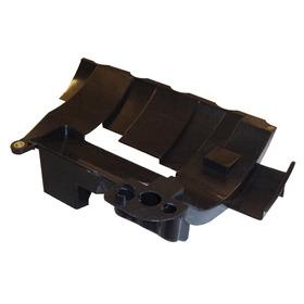 Deflector Carter Vw Pol/glf/pa/bo/nbt - I3224