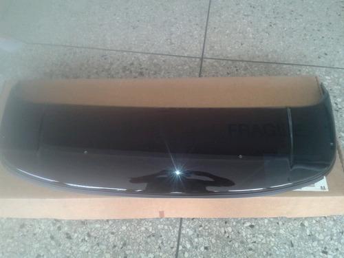 deflector de aire honda cr-v 2007/2011