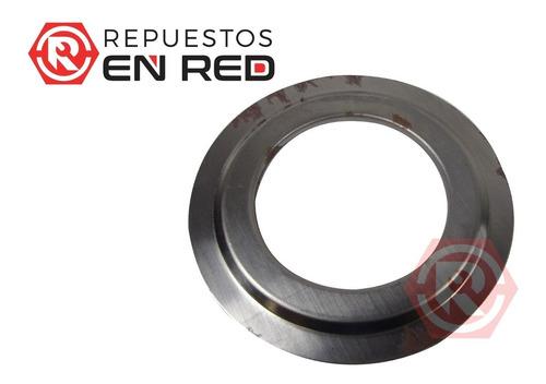 deflector metal guia de collarin fso4305c/4405c 3342221