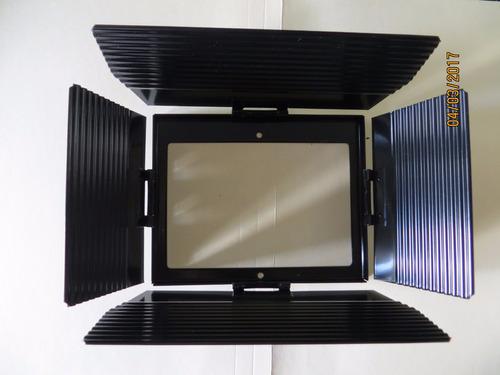 deflectores de luz para fotografia y ambientes