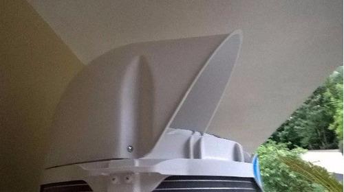 defletor de ar condicionado barril 7 a 12.000btus springer