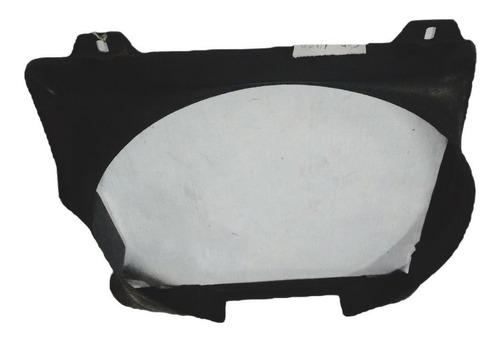 defletor radiador del rey /ar corcel pampa helice bomba agua