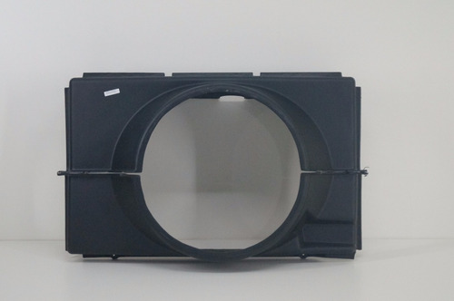 defletor radiador silverado 97/01 motor maxion 4cc fifra