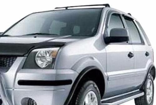 defletor tg poli 21.006 ford ecosport 2003 á 2012 4 portas