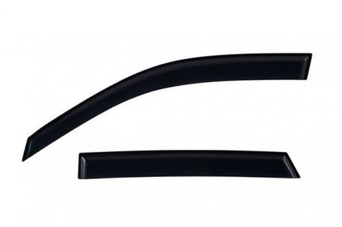defletor tg poli 25.001 hyundai tucson 2004 á 2014 4 portas