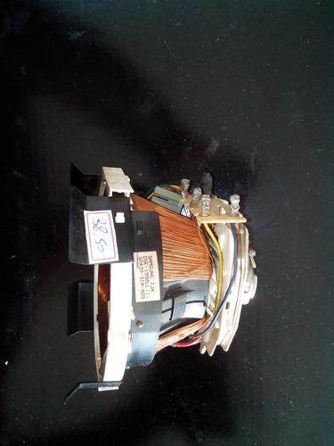 defletora/yoke para tv codigo dse-1992ll (1) foto original