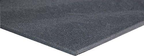 dei 050230 boom mat heavy duty vibration damping material, 2