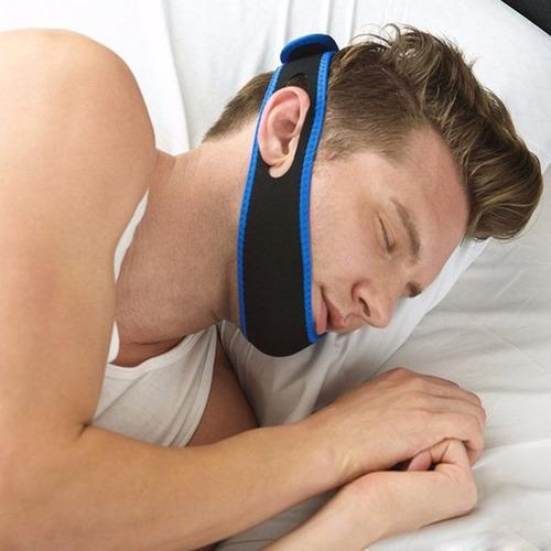 deja d roncar deja dormir a tu pareja anti ronquidos