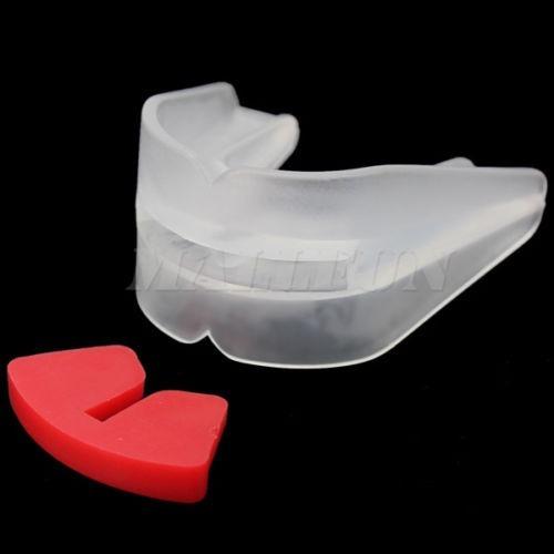dejar de roncar no más ronquidos boquilla antironquidos