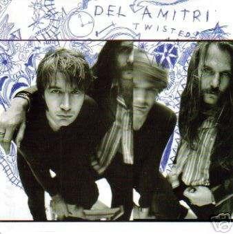 del amitri twisted 2 cd bonus live cd usa en la plata tolosa