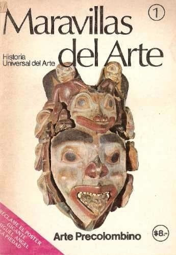 del arte. arte historia